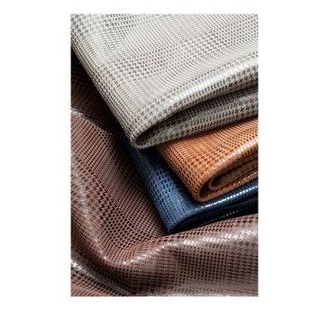 38347-cfakepathhoundsend-leather