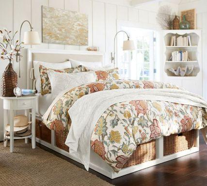 Fantastic Furniture – F.I.N.D.S.