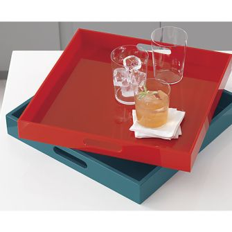 square-hi-gloss-swoon-tray