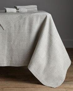 Galles tablecloth