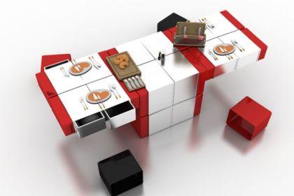 HAN'S-furniture-Design_1