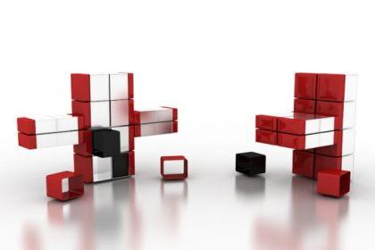 HAN'S-furniture-Design_2