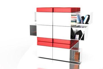 HAN'S-furniture-Design_3