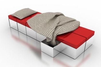 HAN'S-furniture-Design_4