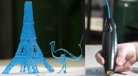 3doodler-3d-printing-pen-640x353