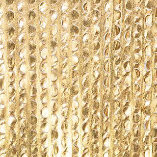 FRAZ0001_Gold