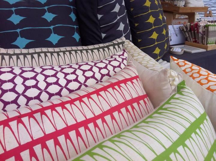 Kambamboo Textiles
