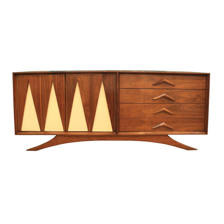 Fantastic furniture mid century modern design f i n d s for Modern mid century furniture