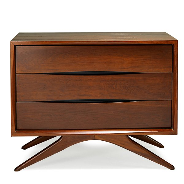 Fantastic furniture mid century modern design f i n d s for Modern furniture