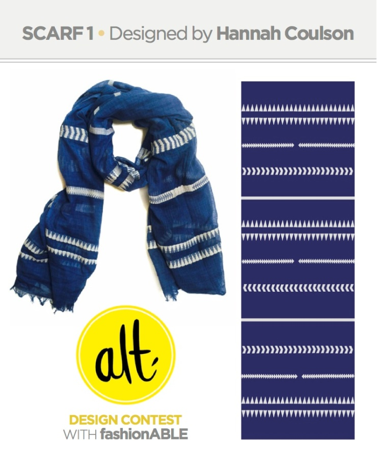 fashionABLE-+-ALT-Design-Contest-Scarf-1