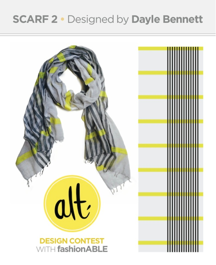 fashionABLE-+-ALT-Design-Contest-Scarf-2