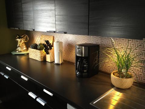 Kitchen Backsplash Contact Paper wall tiles – f.i.n.d.s.