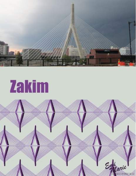 Concrete-and-Chlorophyll---Zakim