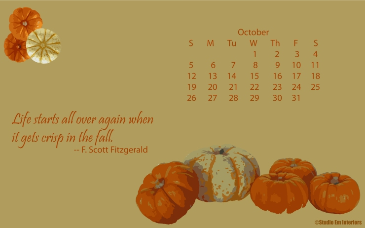 FINDS-October-Desktop-Wallpaper---Free-Download