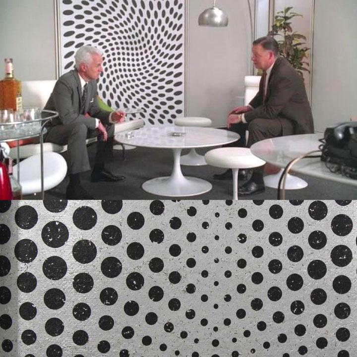 Roger Sterling Office To Roger Sterlingu0027s Office Get The Look Finds Blog Sterling Cooper Draper Price u2013 Finds