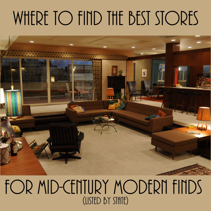 Where-to-Find-the-Best-Stores-for-Mid-Century-Modern-Finds---Listed-by-State
