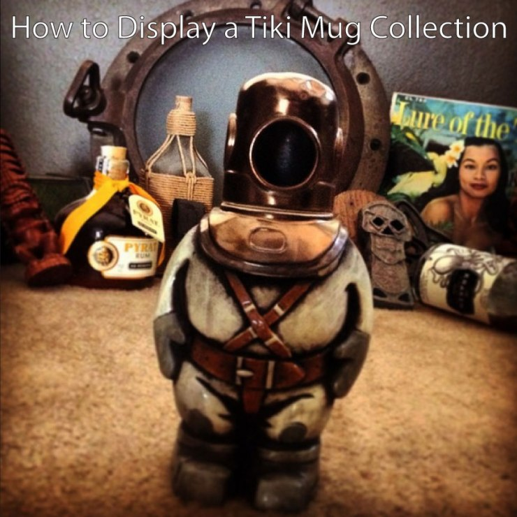How-to-Display-a-Tiki-Mug-Collection---FINDS-Blog