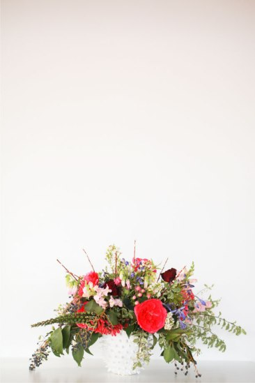 Custom-Floral-Arrangement-by-Hoot-and-Holler---FINDS-Blog