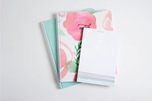 Printed-Ink-Designs-Notebooks---FINDS-Blog