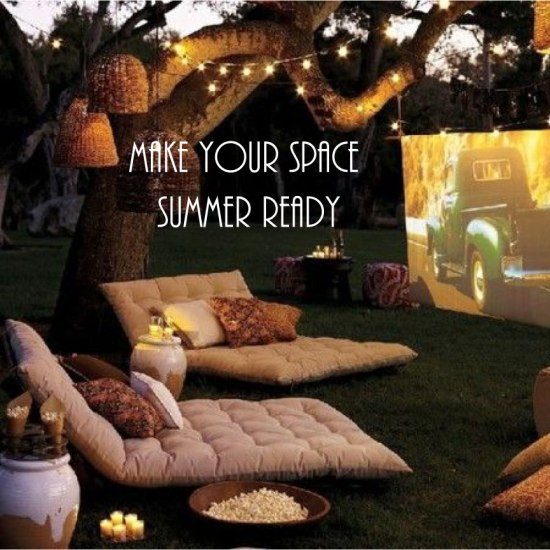 Make-Your-Space-Summer-Ready---FINDS-Blog