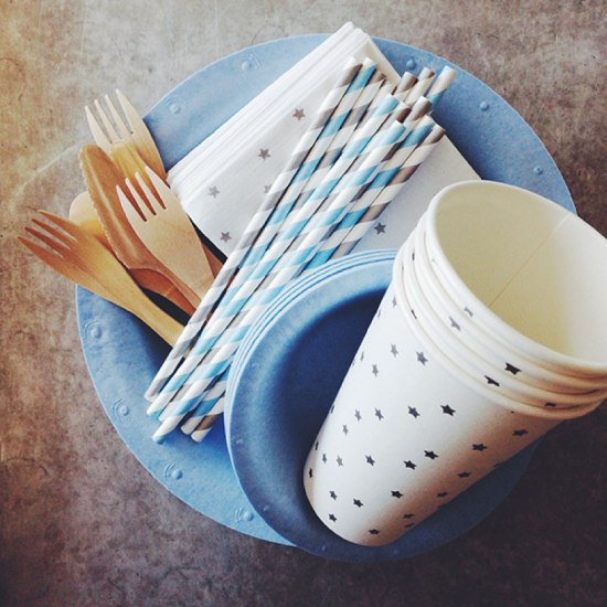Susty-Party-Disposable-Party-Tablewear---Make-Your-Space-Summer-Ready---FINDS-Blog