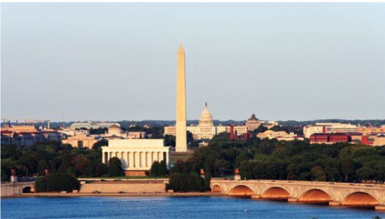 Time-to-Get-Away---Washington-DC---FINDS-Blog