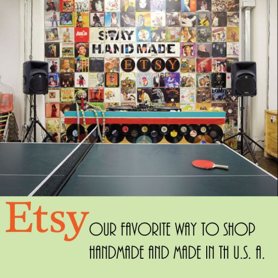 Etsy---Our-Favorite-way-to-Shop-Handmade-and-Made-in-the-USA---FINDS-Blog