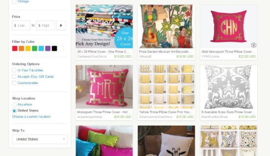 Etsy---Shop-Made-in-the-USA---FINDS-Blog