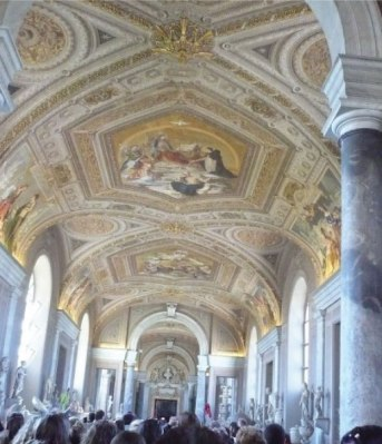 Rome-Italy---FINDS-Blog---Time-to-Get-Away