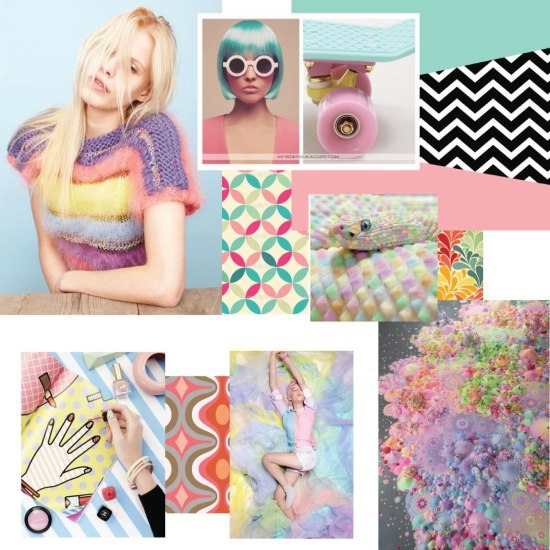 Soft-Pop-Bright-Retro---Brief-1-Mood-Boards---Emi-Marie