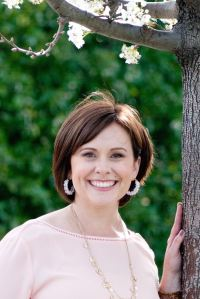 Guest Post - Bonnie Utley - Your Home is Smarter than You Think - FINDS Blog