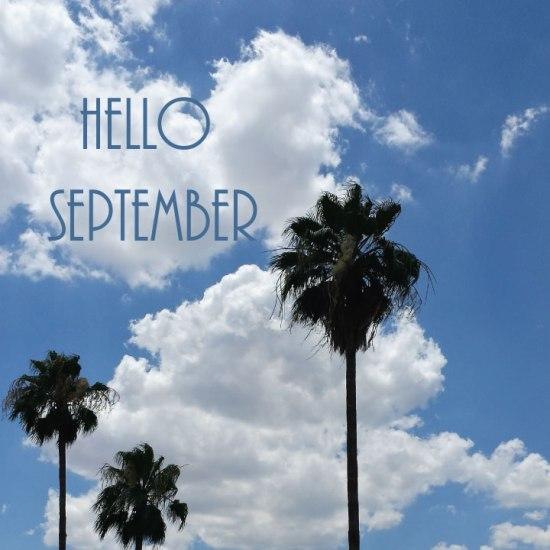 Hello September - F.I.N.D.S. Blog - Studio Em Interiors