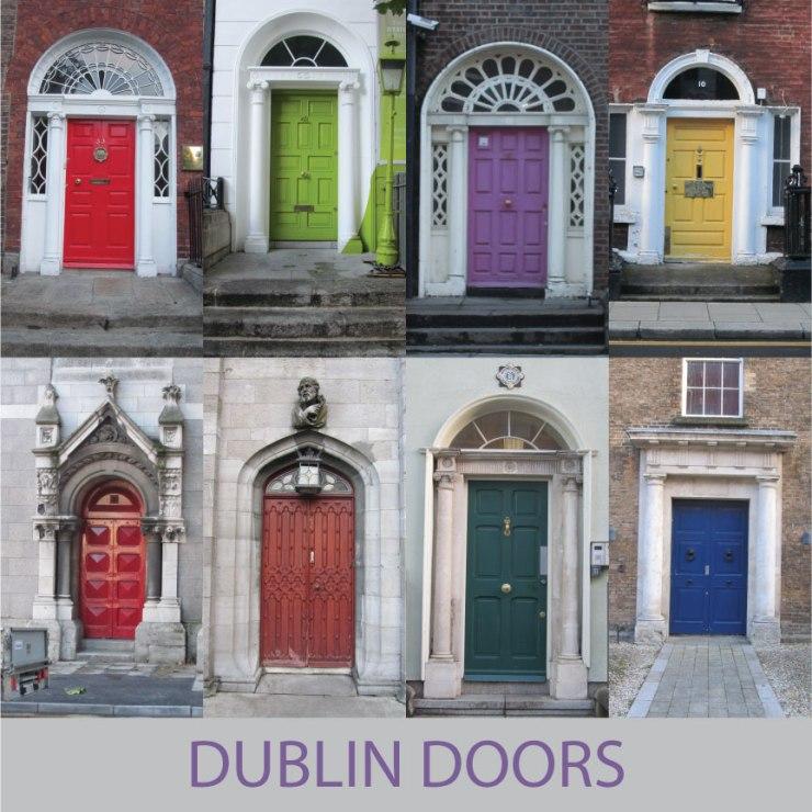 Fabulous-Door-of-Dublin---FINDS-Blog