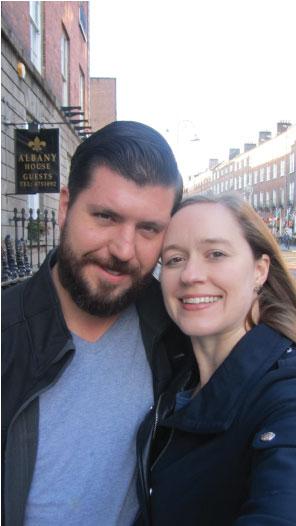 Finally-Landed-in-Dublin---FINDS-Blog