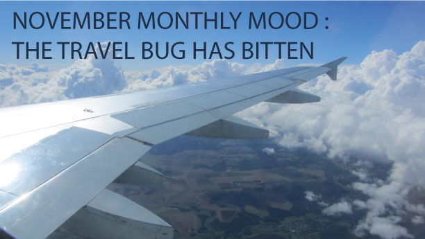November-Monthly-Mood---The-Travel-Bug-has-Bitten---FINDS-Blog
