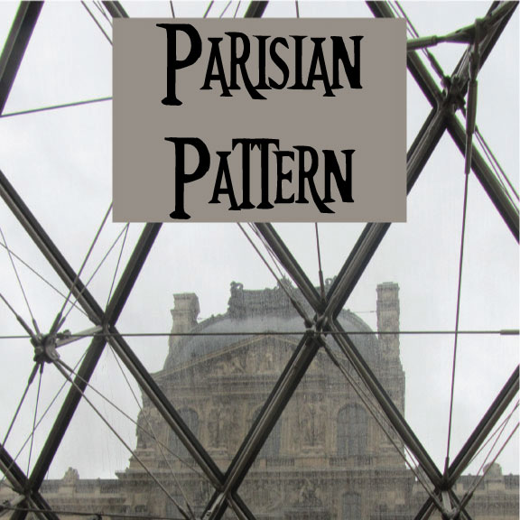 Parisian Pattern