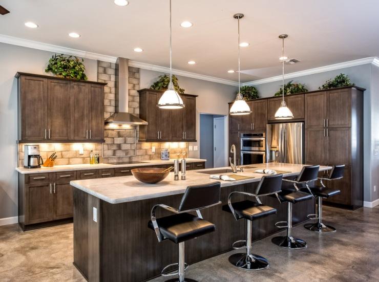 lakeside-rebuild-kitchen.jpg