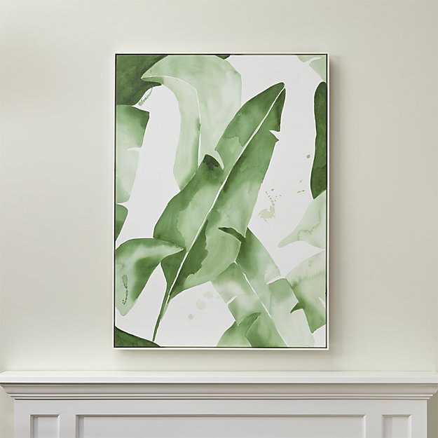 beverly-palms-print