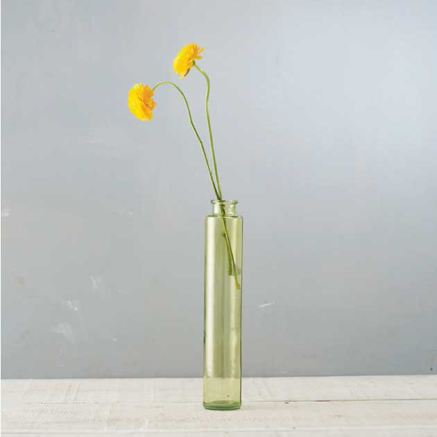 Column-Glass-Vase---Terrain