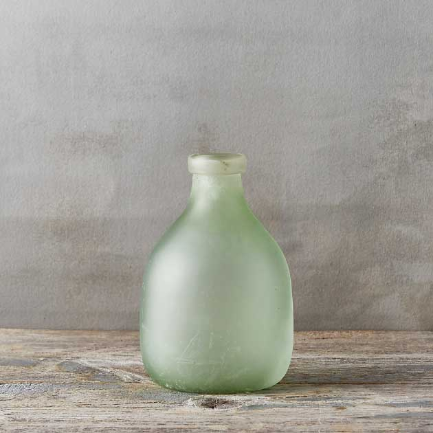 Sanded-Glass-Vase---Terrain